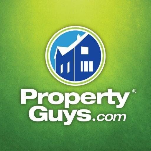Immobilier - Commercial PropertyGuys.com à Moncton (NB)   LiveWay