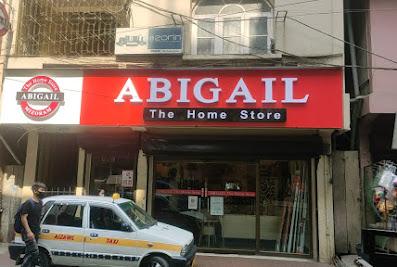 Abigail The Home StoreAizawl