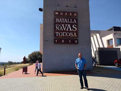 Museum of the Battle of Las Navas de Tolosa