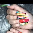 Vida Nails And Spa