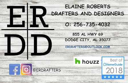 Elaine Roberts Drafters & Designers