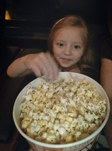 Movie Theater «Pooler Stadium Cinemas 12», reviews and photos, 425 Pooler Pkwy, Pooler, GA 31322, USA