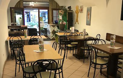photo du restaurant Epat et Moi