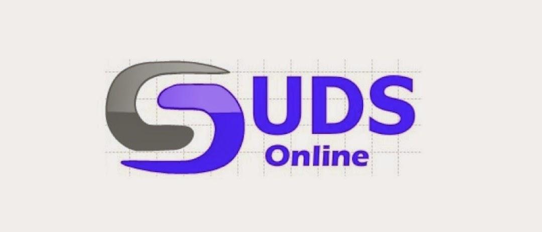 suds online