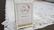 Business Reviews Aggregator: The Gallery Bridal + Events