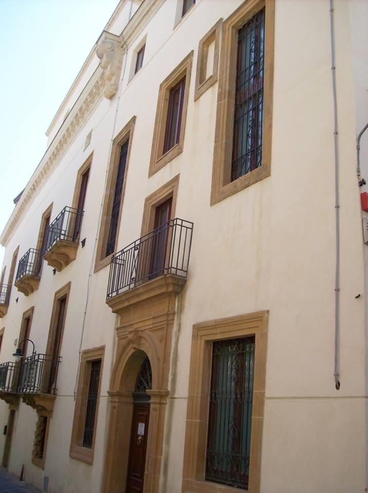 Museo Etno Antropologico e dellEmigrazione Valguarnerese