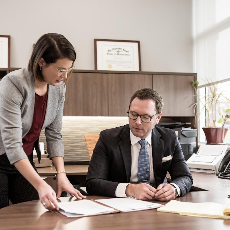 JS Defense, DWI & Criminal Defense Lawyers