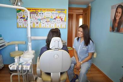 Clínica Dental Teatinos