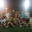 Akatlar Spor Kulübü Derneği̇ Hali Saha Tesi̇sleri̇