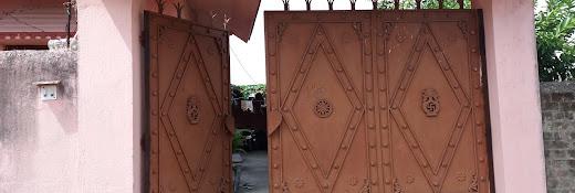 Design WorldDhanbad