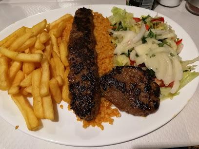 photo du restaurant Mas 77