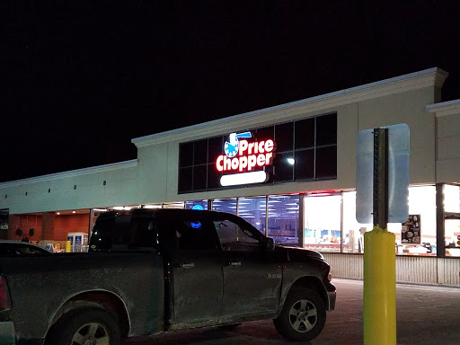 Supermarket «Price Chopper», reviews and photos, 370 Miracle Mile, Lebanon, NH 03766, USA