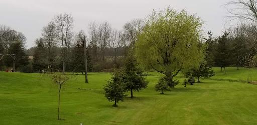 Garden center Selby Garden Center in Selby (ON) | LiveWay