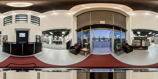 Moquette All Floors Design Centre à Calgary (AB)   LiveWay