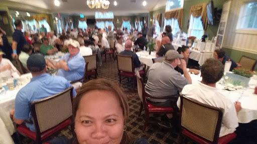 Golf Club «Oak Hill Golf Club», reviews and photos, 15 Fernwood Rd, Milford, NJ 08848, USA