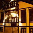 Hotel Edi̇rne Osmanli Evleri̇ (Buti̇k Otel)
