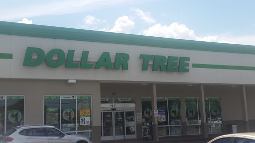 Dollar Store Dollar Tree Reviews And Photos 4601 Nw 199th St