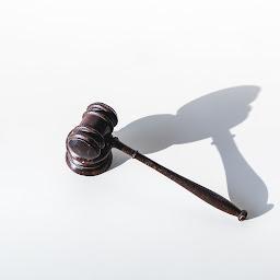 Regal Law LLC