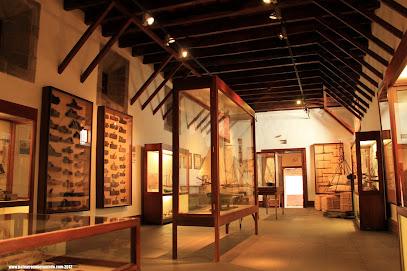 Insular Museum of La Palma