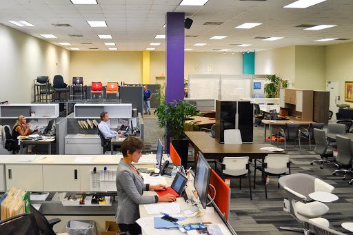 Office Furniture Design Concepts, Office Furniture Fort Myers