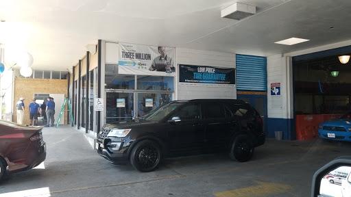 Casa Ford El Paso Tx >> Ford Dealer Casa Ford Lincoln Reviews And Photos