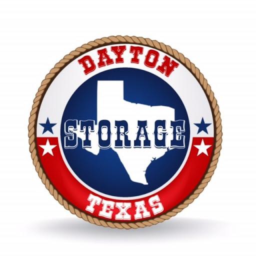 Self-Storage Facility «Dayton Texas Storage», reviews and photos
