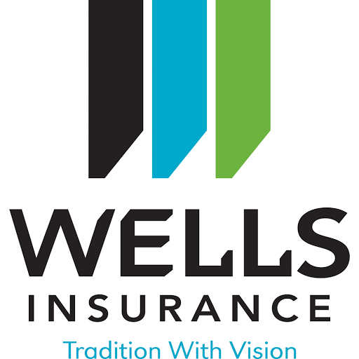 Insurance Agency «Wells Insurance (Harold W Wells & Son)», reviews and photos