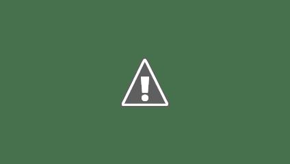 Agence Groupama Maintenon 28130 Maintenon