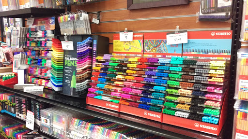 Craft Store Craft Warehouse Reviews And Photos 687 Nw 12th St