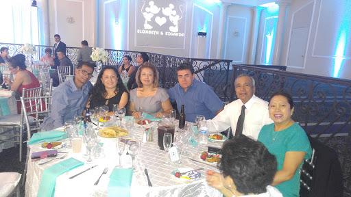 Wedding Venue «Bagramian Hall», reviews and photos, 900 W Lincoln Ave, Montebello, CA 90640, USA