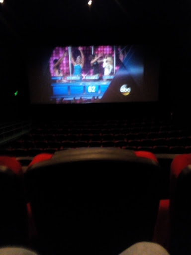 Movie Theater «Cinemark Florence 14», reviews and photos, 7860 Mall Rd, Florence, KY 41042, USA