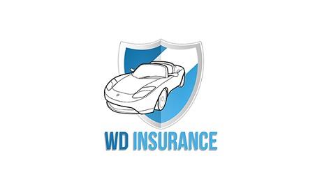 WD INSURANCE, 2410 W Parrish Ave, Owensboro, KY 42301, Insurance Agency
