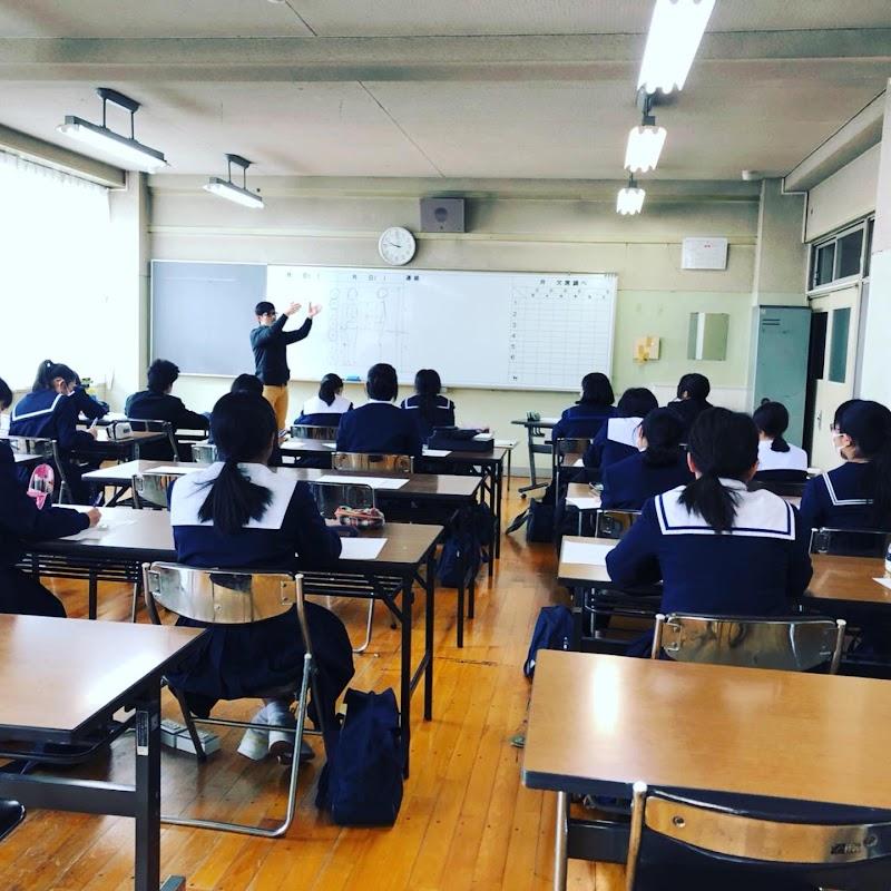 イラスト教室|アドスク!岐阜校