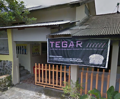 Para Gamers Semarang - Tambakaji Semarang