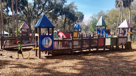 Mount Dora Florida Real Estate