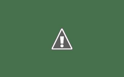 Ayuntamiento de Mohedas de la Jara