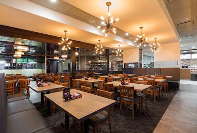 Restaurant Normandin Rivière-du-Loup