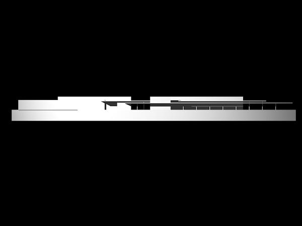 Aguinaga y Asociados Arquitectos