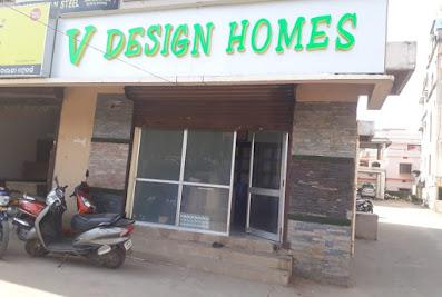 V Design Homes – Best WallpaperCuttack