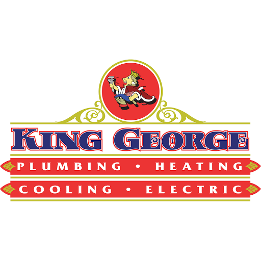Heating Contractor «King George Plumbing, Heating, Cooling, Electric», reviews and photos, 20 Mountain Blvd, Warren, NJ 07059, USA