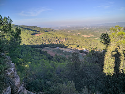 Miravinya Balcó del Penedès