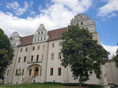 Sorbian Museum