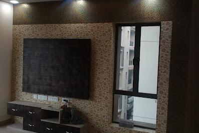 Shivam Interior
