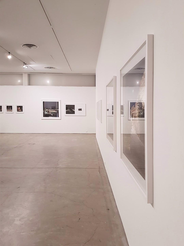 Ileana Tounta Contemporary Art Centre