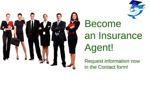 Dolphy Insurance School, 917 SW 87th Ave, Miami, FL 33174, USA, Insurance School