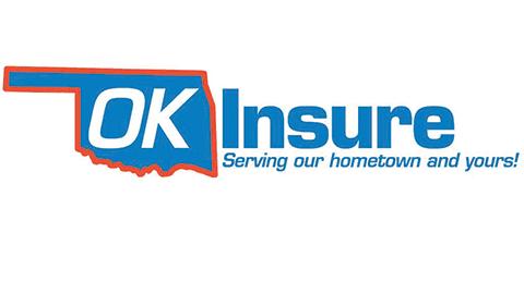 Ok Insure in Henryetta, Oklahoma