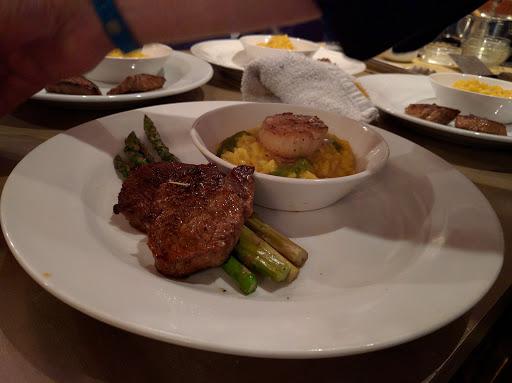 Culinary School «The Culinary Center of Kansas City», reviews and photos