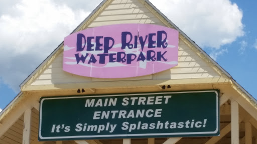 Water Park «Deep River Waterpark», reviews and photos, 9001 E Lincoln Hwy, Crown Point, IN 46307, USA