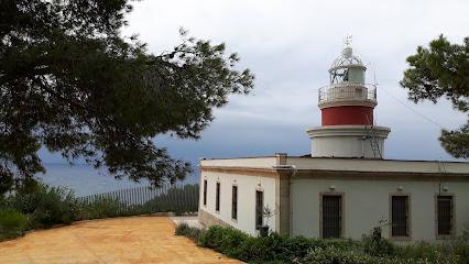 Far de Cap Salou
