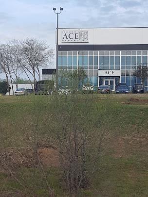 Ace Bakery LLC